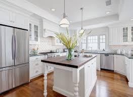 kitchen kitchen dark cabinets beautiful kitchen cabinets kitchen