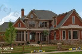 craftsman style house plans two story 17 beautiful craftsman style two story home pacific northwest