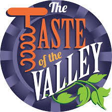 valley cultural center the taste of the valley
