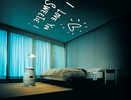Alarm Clock With Light On Ceiling Excellent Design Ceiling Projection Clock 2017 Wall Controlled