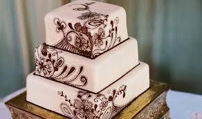 wedding cake ny wedding cakes grounded ny