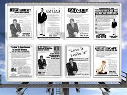 100 killer real estate ads