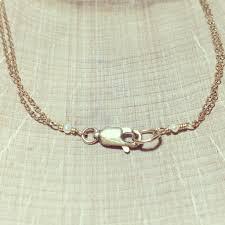 bride necklace images Princess bride necklace justicia artisan jewelry jpeg