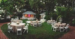 key west wedding venues key west wedding venues town manor weddings