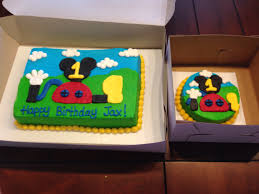 mickey mouse clubhouse birthday cake mickey mouse clubhouse cake jax birthday mickey