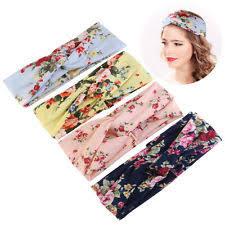 hair bands for women flower hair band ebay