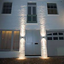 Exterior Wall Sconce Light Fixtures Unbranded Glass Wall Sconce Wall Lighting Fixtures Ebay