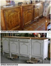 le bon coin meuble de cuisine meuble coin meuble coin with meuble coin meuble en coin