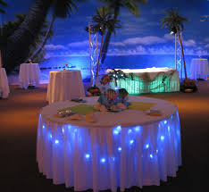 graduation decorating ideas outdoor graduation party ideas graduation party centerpieces and