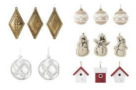 ikea s 2015 decoration collection is irresistible