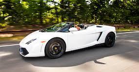 corvette rental ny car rental york luxury car rental york gotham