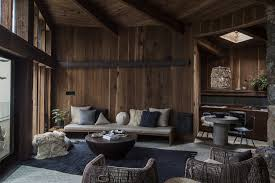 browse wood paneling archives on remodelista