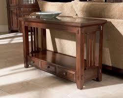 Broyhill Dining Room by Vantana Sofa Table Broyhill Broyhill Furniture