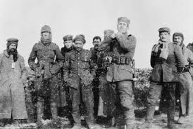quotes for soldiers during christmas the wwi christmas truce of 1914 mental floss
