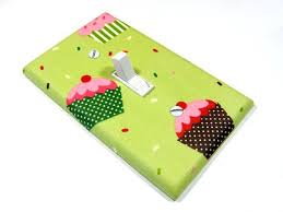 Cupcake Kitchen Rug 387 Best Images About Everything Cupcakes On Pinterest Mint