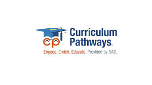 curriculum pathways sas