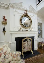 top interior designers joseph minton covet edition coveted top interior designers joseph minton chestertown mantel