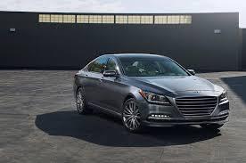 nissan altima 2015 uae specifications 2015 hyundai genesis sedan first look motor trend
