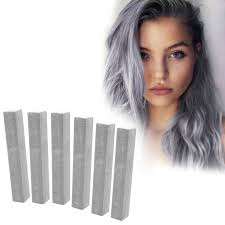 best the counter platinum hair color the 25 best best silver hair dye ideas on grey hair
