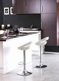 bar de cuisine but ikea chaise haute bar chaise haute de cuisine ikea chaise haute