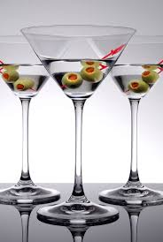 martini godard 55 best cocktail images on pinterest martinis beverage and