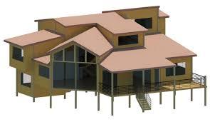 a frame kit home australian a frame house plans u2013 house plan 2017
