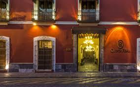 camino real oaxaca karen brown u0027s world of travel