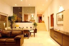 Home Interior Decor Catalog Style Home Decor Interior Interior Decorating Ideas For