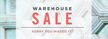 Sofa Leg Warehouse by Arhaus Warehouse Sale Save Up To 60 Arhaus Furniture