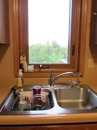 moen motionsense kitchen faucets moen motionsense kitchen faucet ac adapter moen motionsense
