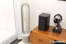 dyson air purifier fan review dyson pure cool link air purifier review how the most expensive