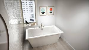 faucet com fif6636bcxxxxw in white by jacuzzi