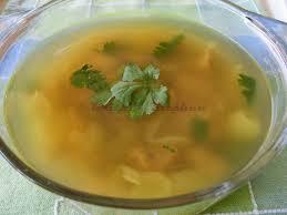 krithi u0027s kitchen chicken soup for cold kozhi rasam soup recipes