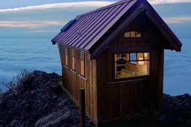 four lights tiny house company exclusive home design plans from four lights tiny house company