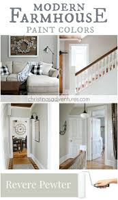 1379 best for the love of images on pinterest benjamin moore