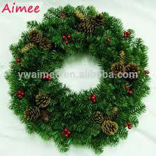 2014 yiuwu aimee supplies wholesale artificial wreaths