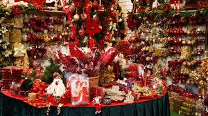 the christmas decoration shop u2013 decoration image idea