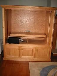 woodloft com locally amish custom made entertainment centers