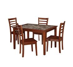 sophisticated jaclyn smith patio dining sets gccourt house on