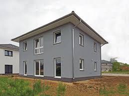 Esszimmer Berlin Mahlsdorf Villa Mit Großer Dachterrasse Hausbesichtigungen Am 10 11