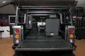 2015 land rover defender interior land rover defender on flipboard