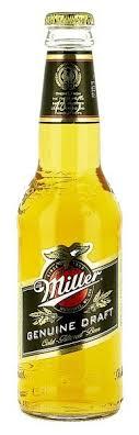 miller genuine draft light miller genuine draft mgd