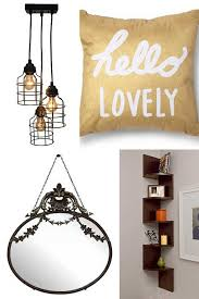where to buy inexpensive home decor 11 inexpensive home decor stores that aren t ikea