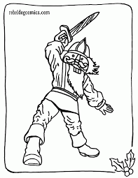 christmas nutcracker coloring pages printable coloring pages