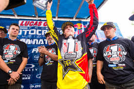 2014 ama motocross tv schedule indiana lucas oil ama pro motocross championship 2014 racer x