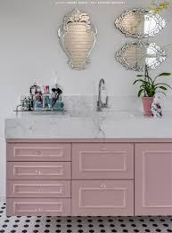 bathroom cabinets black framed mirror tall wall mirrors floor