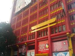 Seeking Quezon City Best Price On Hotel Sogo Quezon Avenue In Manila Reviews