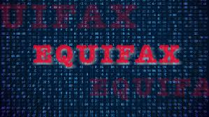 pattern day trader h1b equifax stock slapped after hack but analysts say it is a short