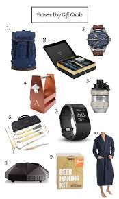 fathers day unique gifts 10 awesome gifts for fathers day gift ideas