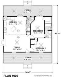 small floor plan floor plan for a small house 1 150 sf with 3 bedrooms and 2 baths